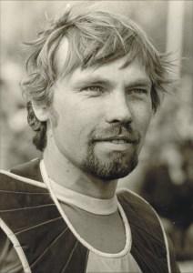 Mikkola 1974