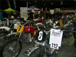 foto: dirtbikeshow.co.uk