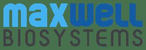 MaxWell Biosystems