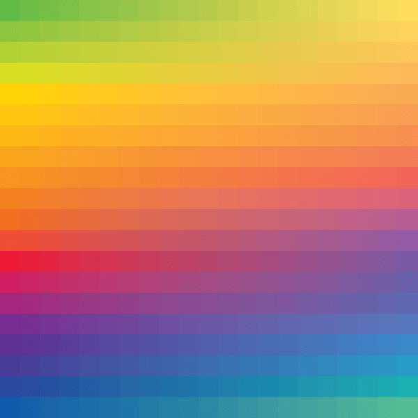 Ejercicio-Geometrico-Feb-2014-Cuadros