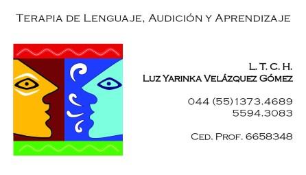 Luz-Yarinka-V2-A-mx