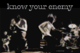 RATM-Know-your-enemy