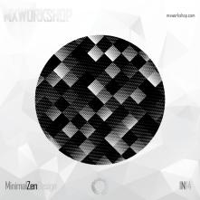 Minimal-Zen-Design-1N14-V1