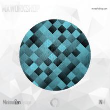 Minimal-Zen-Design-1N14-V11