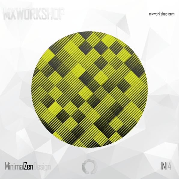 Minimal-Zen-Design-1N14-V12