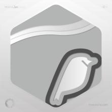 Minimal-Zen-Design-4E15-1
