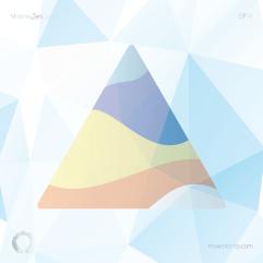 Minimal-Zen-Design-5F15-V1