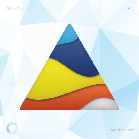 Minimal-Zen-Design-5F15-V3