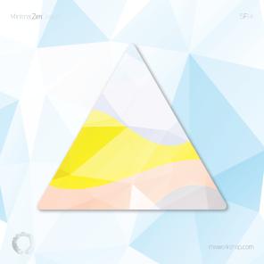 Minimal-Zen-Design-5F15-V7