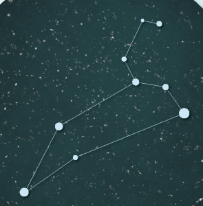 Constellations_07