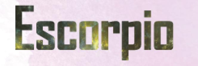 Escorpio_03