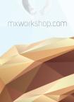 TheManWithNoName_mxworkshop_ (5)