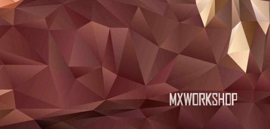 TheManWithNoName_mxworkshop_ (7)