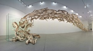cai-guo-qiang_headon_larger