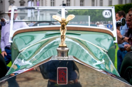 Rolls-Royce Phantom 1 01 20150719