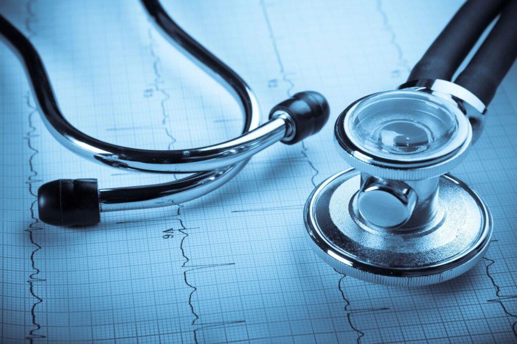 Coronavirus. Un deuxième décès dans le Maine-et-Loire. – Angers Info