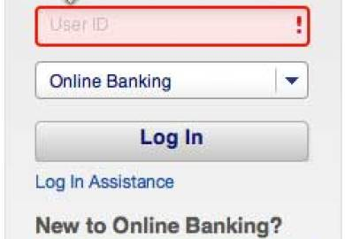 Usbank Com Log In To My Account