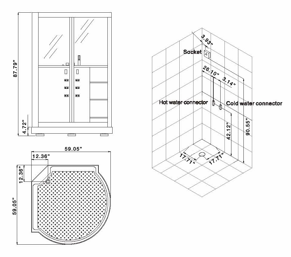 electrical wiring diagrams in addition bathroom exhaust fan wiring