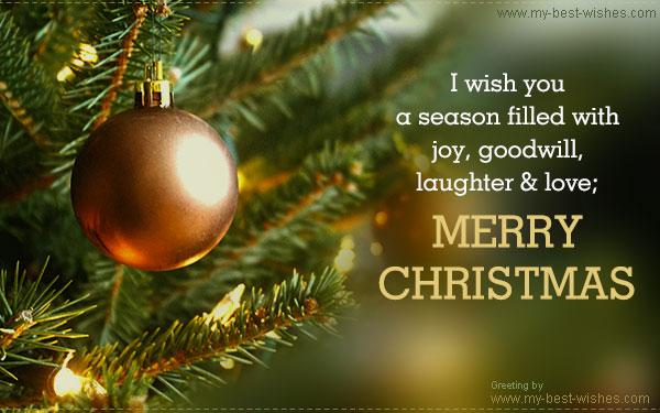 Christmas E Cards And Greetings X Mas E Cards