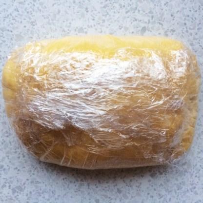 raffaello-kuchen2