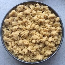 apfelpudding-kuchen5