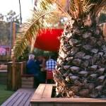 Bar Restaurant le Red Store à Lège-Cap Ferret