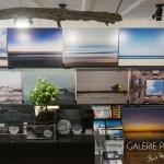 Photographie professionnelle au Cap Ferret et Bassin d'Arcachon