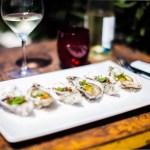 Restaurant Le Caillebotis une adresse gourmande à ne pas manquer au Cap Ferret