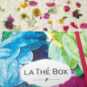 TheBox_Blossom