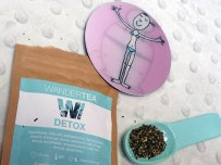 detow-wandertea-the-box