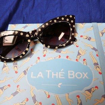 the-box-splash-carre