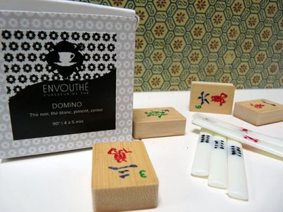 domino-envouthé