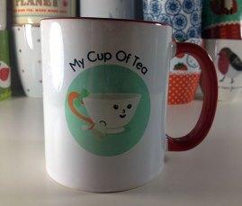mug-my-cup-of-tea-spreadshirt