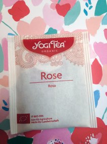 yogi-tea-rose