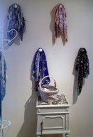 foulard-free-persephone