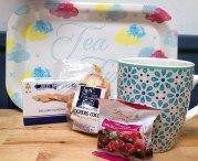 goodies-the-box-mai