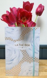 the-box-mai-tendresse-exterieur