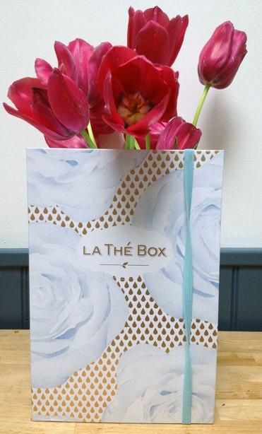 the-box-mai-tendresse-exterieur