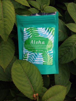 aloha-la-the-box