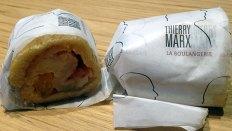 breadmaki-emballe