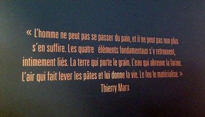 citation-thierry-marx-sur-le-pain