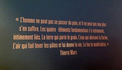 citation-thierry-marx-sur-le-pain