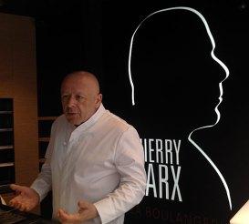 thierry-marx
