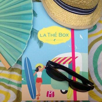 the-box-surf
