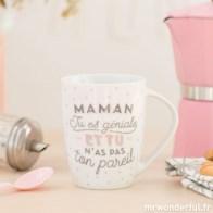 cadeau_fete_des_meres_mug-maman-tu-es-geniale-et-tu-nas-pas-ton-pareil