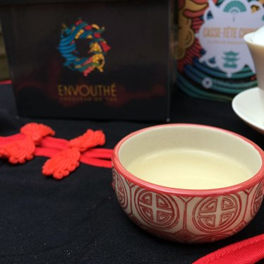 casse-tete-chinois-envouthe-carre
