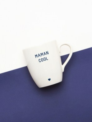 le_mug_maman_cool_1_