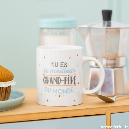 mrwonderful_grandpere en or