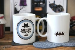 mug super tonton