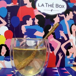 la-the-box-playtime